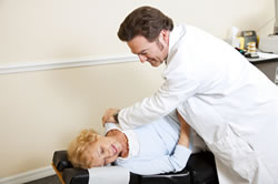 Discovering Benefits of Chiropractic in Portland, OR